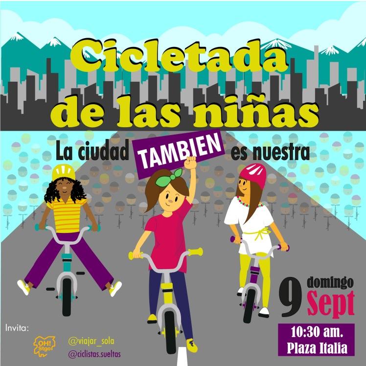 afiche instagramcicleniñas.jpg