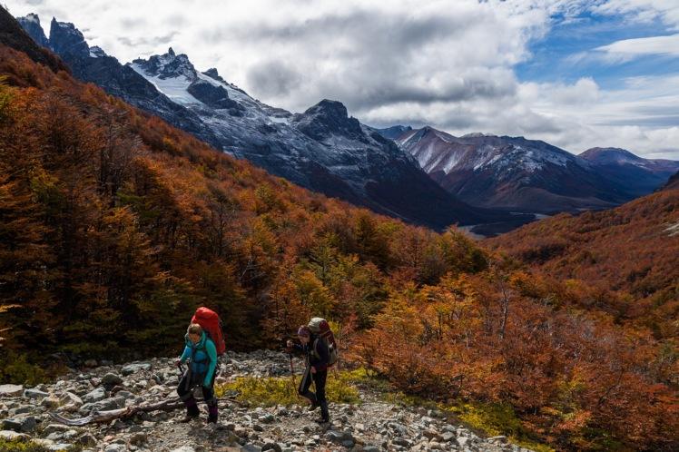 Cerro Castillo_ Weston Boyles.jpg
